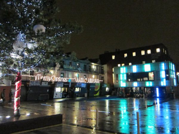 christmas-in-gillett-square