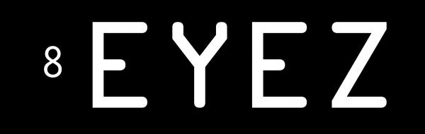 8Eyez Black