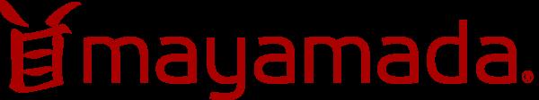 mayamada-logo-red (1)
