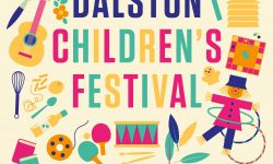 Dalston Children's Festival-poster_2017_WEB version (1)