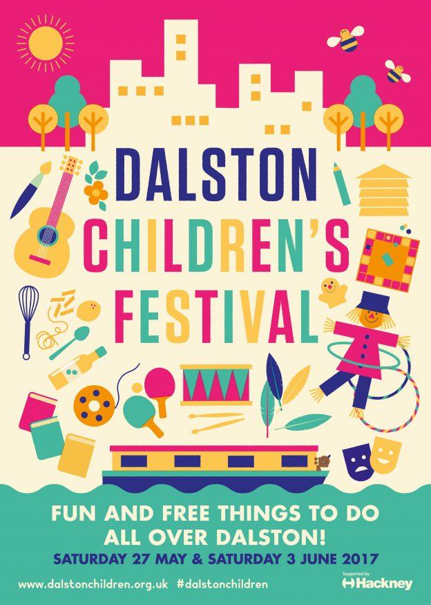 Dalston Children's Festival-poster_2017_WEB version (1)