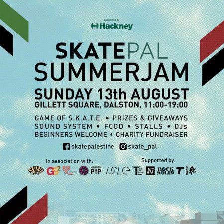SkatePal_SummerJam_2017_Insta