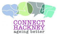 connect-hackney-logo-CMYK