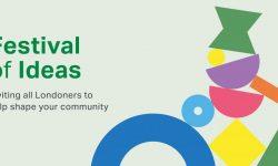 festival_of_ideas_2021
