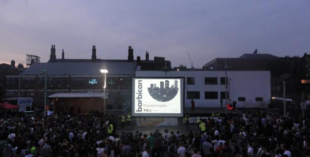 koyaanisqatsi on screen.jpg