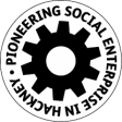 http://hced.co.uk/Pioneering-Social-Enterprise-in-Hackney
