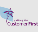 http://www.customerfirst.org/